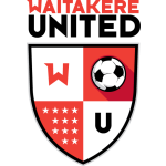 Waitakere United