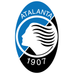 Badge of ATALANTA