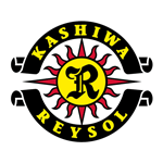 Badge of KASHIWA REYSOL