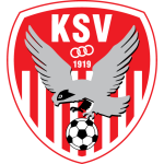 Badge of KAPFENBERGER SV