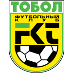 Badge of TOBOL