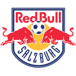 Badge of LIEFERING