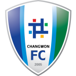 Changwon City