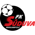 Badge of SŪDUVA