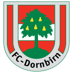 Badge of DORNBIRN