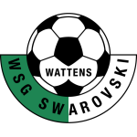 Badge of WATTENS