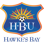 Hawke\'s Bay United