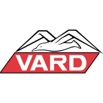 Badge of VARD