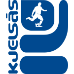 Badge of KJELSÅS