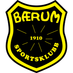 Badge of BÆRUM