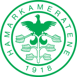 Badge of HAMKAM
