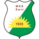 Badge of SWIT