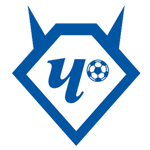 Badge of CHERTANOVO