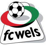 Badge of WELS