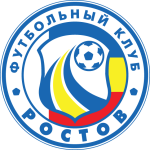 Badge of ROSTOV