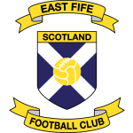 Badge of EAST FIFE