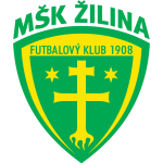 Badge of ŽILINA
