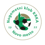 Badge of KRKA