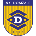 Badge of DOMŽALE