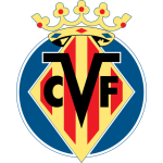 Badge of VILLARREAL
