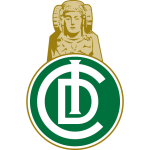 Badge of ELCHE II