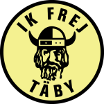 Badge of FREJ