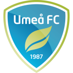 Badge of UMEÅ