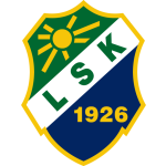 Badge of LJUNGSKILE