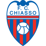 Badge of CHIASSO