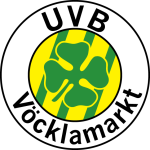 Badge of UNION VÖCKLAMARKT