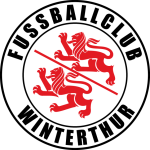 Badge of WINTERTHUR