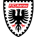 Badge of AARAU