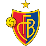 Badge of BASEL