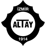Badge of ALTAY