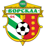 Badge of VORSKLA