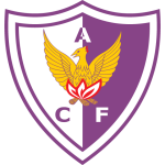 Badge of FÉNIX