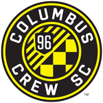 Badge of COLUMBUS CREW