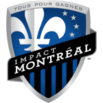 Badge of MONTREAL IMPACT