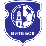 Badge of VITEBSK