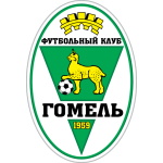 Badge of GOMEL