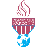 Olympic Warcoing