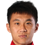 Picture of SHUAI