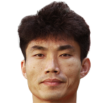 Picture of ZHI