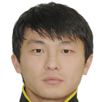 Picture of WEIDONG