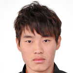 Picture of WEIGUO