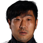 Picture of YANG