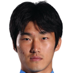 Picture of HYUN-SOO