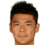 Picture of CHENG