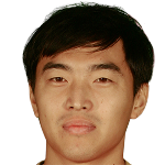 Picture of XIAOTING