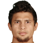 Picture of ELKESON